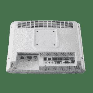Terminal patient, Bluetooth kit for poc-127