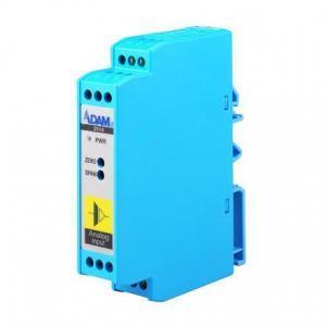 Conditionneur de signaux pour mesure de courant alternatif