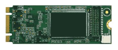 Carte industrielle d'acquisition vidéo, M.2 1ch HDMI/DVI/VGA SW Video Card