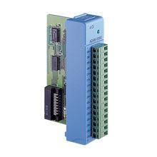 ADAM-5080-AE Carte d'acquisition pour ADAM série 5000, 4 canaux compteur/fréquence