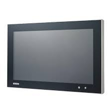 """Panel PC 24"""" Full HD Fanless avec Intel Core i3/i7 de 8ème génération"""