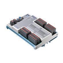 Acquisition de données USB 3.0 32DI/16DO PhotoMOS