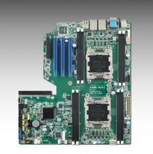 ASMB-922-00A1E Carte mère industrielle pour serveur, Product PN for ASMB-922