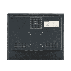 "Panel PC tactile industriel, 17"" w/Intel Core i5,TS,6COM,6USB,2LAN"