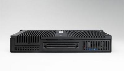 ARK-DS220F-D6A1E Player affichage dynamique OPS, ARK-DS220, D525, GT218, 2G RAM,500G HDD