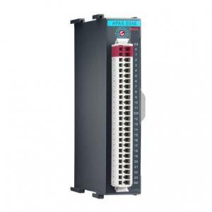 APAX-5046-AE Automate industriel modulaire, 24-ch Digital Output Module