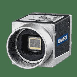"""Caméra industrielle à Quartz 640x480 Capteur 1/4"""""""" Monochrome C-M"""