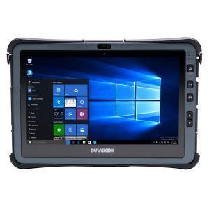 "Tablette durcie 11.6"" i5 durcie IP65 11,6"""