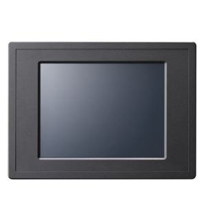 Panel PC tactile industriel, HDD Moudle for PPC-L62T Series .
