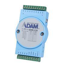 Module ADAM durci sur port série, 15-Ch DI/O Module