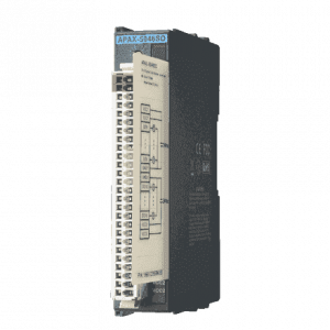 APAX-5046SO-A1E Automate industriel modulaire, 20-ch Source Type DO Module