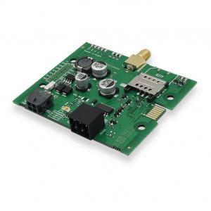 Passerelle RS485 vers 4G LTE