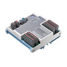 Acquisition de données USB 3.0 16DI/8 sorties relais