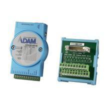 Module ADAM 8 Entrées Thermocouple Modbus TCP