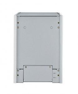 ARK-5261S-J0A1E PC industriel fanless, ARK-5261 J1900 Embedded BOX PC System with 4xCOM