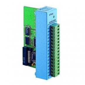 ADAM-5060-AE Carte d'acquisition pour ADAM série 5000, 6 sortie relais