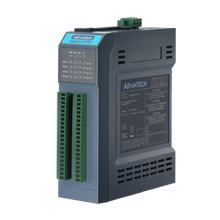 AMAX-2752SY-AE Module E/S 32-channel Isolated Digital Input Module