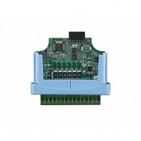 WISE-S250 Extension de 6 entrées digitales / 2 sorties digitales pour modules Wise sans fil LoRaWan