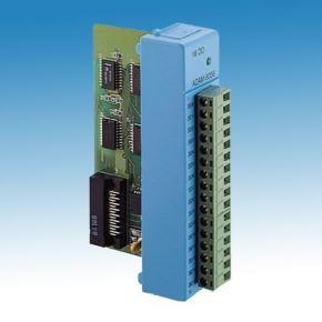 ADAM-5056-AE Carte d'acquisition pour ADAM série 5000, 16 sorties