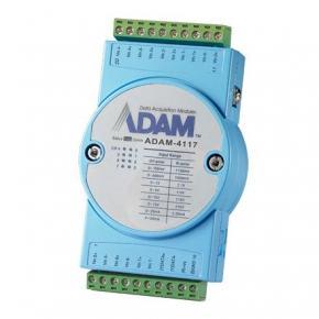 ADAM-4117-AE Module ADAM durci sur port série, 8-Ch AI Module