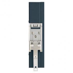 UNO-137-E13BA PC Fanless multifonction 2 x LAN, 2 x COM, 3 x USB 3.0, 1 x USB 2.0, 2 x DP 1.2, 8 x DI, 8 x DO, 1 x M.2, 1 x mPCIe, TPM 2.0