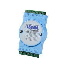 ADAM-4024-B1E Module ADAM sur port série RS485, 4-Ch AO Module w/ Modbus