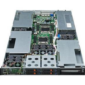 AGS-910I-R11A1E Serveur à grande capacité de calcul graphique, Product part number for AGS-910I barebone