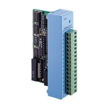 ADAM-5017-A4E Carte d'acquisition pour ADAM série 5000, 8 entrées analogiques