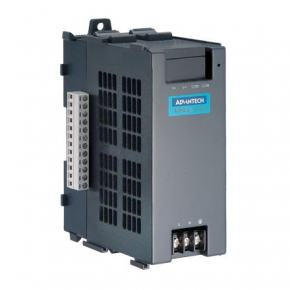APAX-5342-AE Automate industriel modulaire, 48V Power Converter for APAX-5580 series