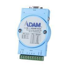 ADAM-4520-EE Convertisseur RS-232 vers RS-422/485