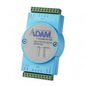 ADAM-4510S-EE Module ADAM convertisseur, RS-422/RS-485 Repeater with Isolation