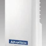 Point d'accès WiFi 2.4Ghz/5Ghz a/b/g/n/ac et PoE