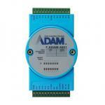 Module ADAM 16 entrées Digitales isolées avec led , compatible Modbus