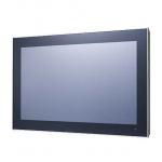 """Panel PC fanless tactile 21.5"""" Full HD avec Core i5-6300U"""
