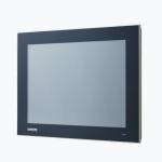 """Panel PC 15"""" Fanless avec Intel Core i3/i7 de 8ème génération"""