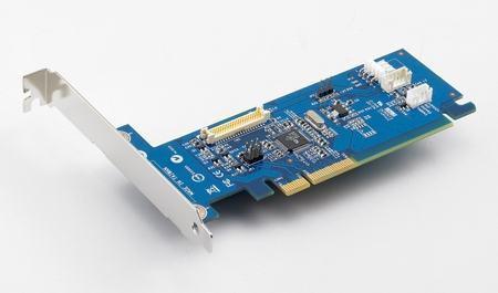 AIMB-LVDS2-00A1E Adaptateur LVDS, AIMB LVDs module