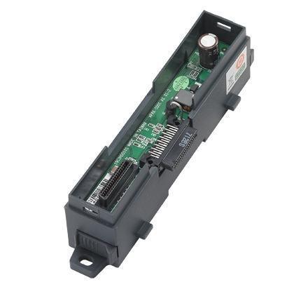 APAX-5001-AE Automate industriel modulaire, 1-slot Backplane Module