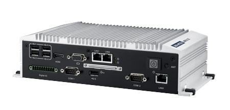 AMK-A003E Câble, HDMI to DVI passive converter for Proface