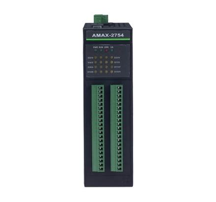 AMAX-2754SY-AE Module E/S 32-channel Isolated Digital Output Module