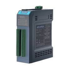AMAX-2756SY-AE Module E/S 32-channel Isolated Digital I/O Module