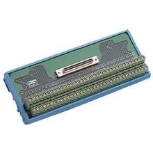 ADAM-3968-AE Bornier à vis pour câble d'acquisition de données SCSI 68 points