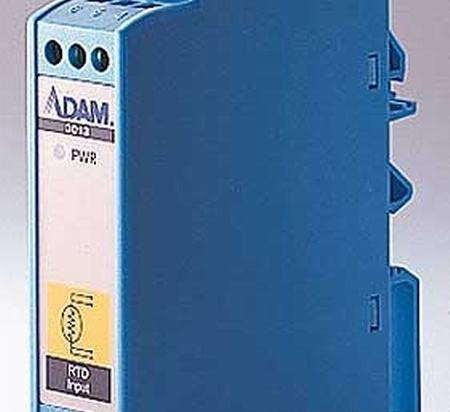 ADAM-3013-AE Conditionneur de signaux sonde platine