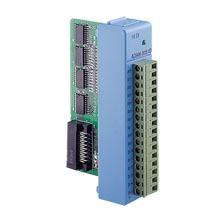 ADAM-5051D-BE Carte d'acquisition pour ADAM série 5000, 16 entrées numériques avec LED