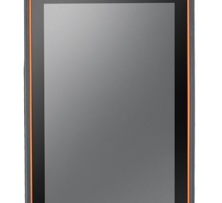 "AIM-35AT-02307000 Tablette durcie 8"" Windows 10 64Go SSD"