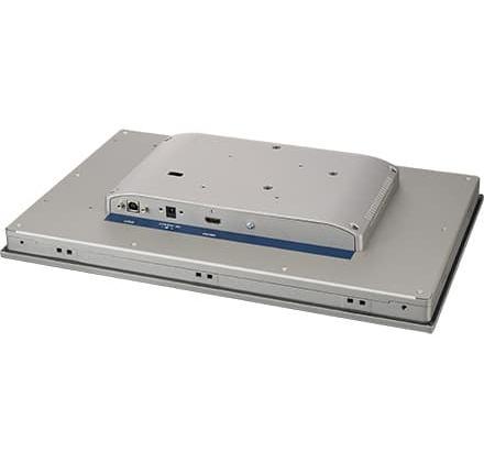 """FPM-221W Ecran tactile 21.5"""" Full HD encastrable (capacitif)"""