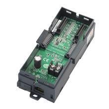 APAX-5002-AE Automate industriel modulaire, 2 x slots Backplane Module