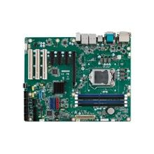 AIMB-785G2-00A1E Carte mère industrielle ATX iCore 6ème et 7ème génération
