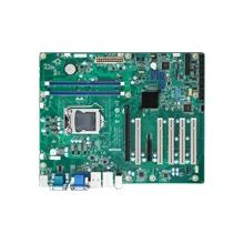 AIMB-705VG-00A1E Carte mère industrielle, LGA1151 ATX IMB H110, Single LAN, Single display