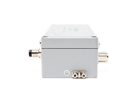 RuggedAir Point d'accès WiFi, client, répéteur, point Mesh ultra durci