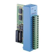 ADAM-5052-AE Carte d'acquisition pour ADAM série 5000, 8 entrées numériques isolées avec LED